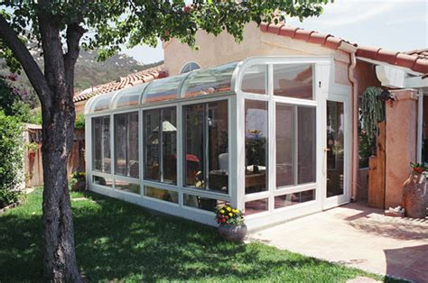sunrooms patio rooms room addition kits sunroom kits