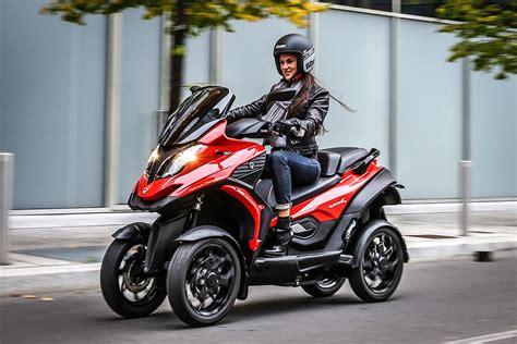 moto  ruote vi presentiamo quadro mens enjoy