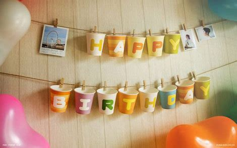 Abc Cup it s easy like abc stylefrizz