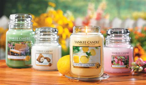 candele yankee candle buy one get one free yankee candle coupon money saving 174