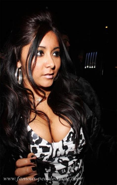 Snooki Uncensored Nude Photos - uncensored snooki polizzi nude hot girls wallpaper