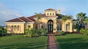 homes for st augustine fl central florida homes for florida custom homes