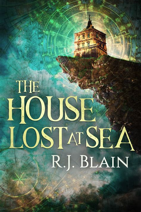Design A House Book Covers Epic Fantasy Holly Heisey Design