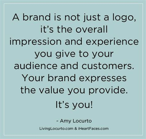 tutorial design quotes 55 best quotes on branding and design images on pinterest