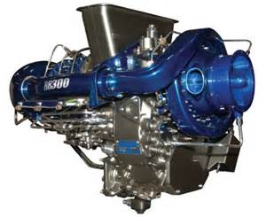 News About Rolls Royce Engines Rolls Royce Delivers Production Rr300 Engine From