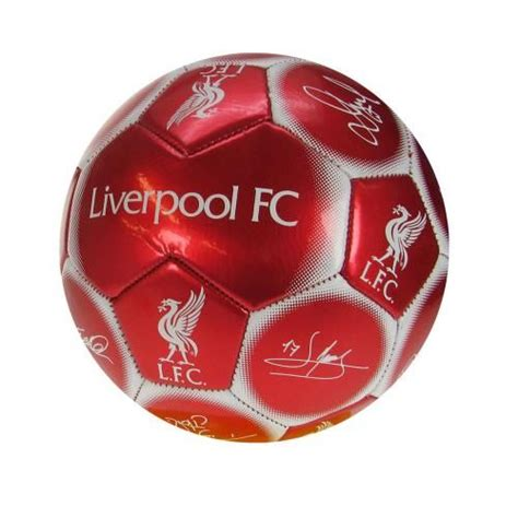 Liverpool Signature 6 1000 ideas about liverpool fc shop on