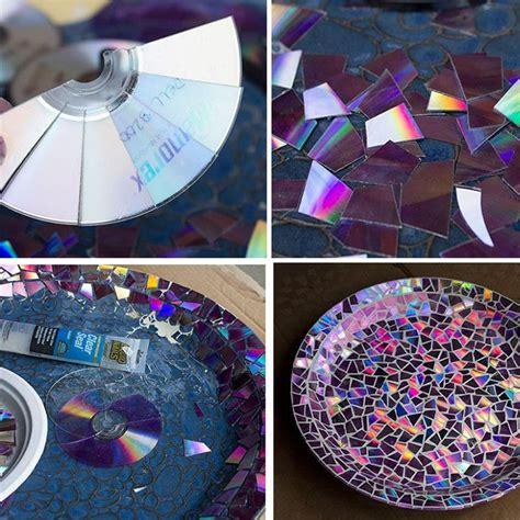 decorar la sala con cosas recicladas decoraci 243 n con objetos reciclados 3d board art