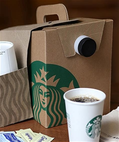 bid on travel coffee traveler starbucks coffee company