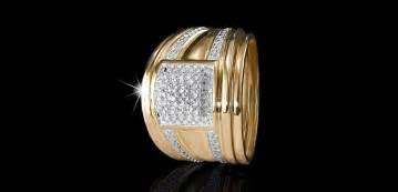 wedding rings at american swiss afro chic wedding set r7 999