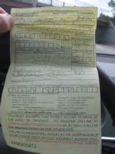 nyc light ticket defense traffic lawyer gets traffic ticket part 3