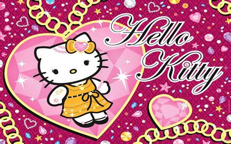 kumpulan gambar wallpaper hello kitty gambar lucu hello kumpulan gambar hello kitty gambar lucu terbaru cartoon