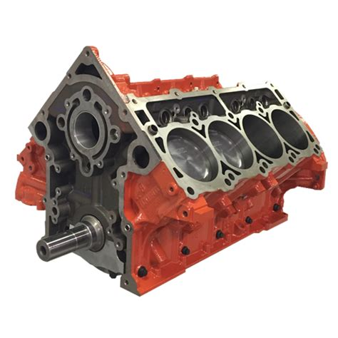 hellcat engine block arrington 426 block from 6 2l shophemi com