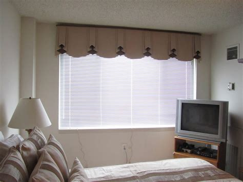 bedroom window valances valances for bedroom luxury attribute of room window
