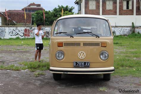 volkswagen hippie van front 100 volkswagen hippie van front vw volkswagen