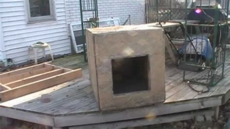 dog house craigslist another craigslist find a free dog house for the vicious pound dog youtube