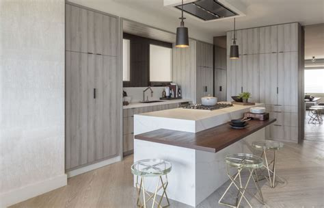 In House Kitchen Design 112 Amazing Kitchen Design Most Wanted Fres Hoom