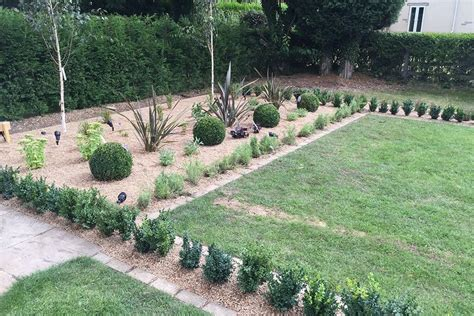 commercial landscaping services 187 commercial landscaping services wakefield