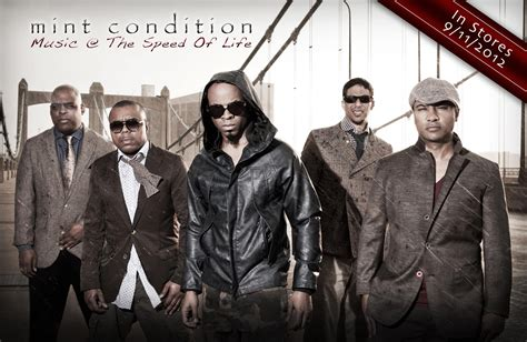 mint condition if you love me mint condition thisisrnb com new r b music