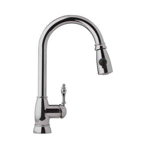 Franke Kitchen Faucet by Kitchen Faucets By Franke Farm House Faucet Pulldown Mixer 1 Kitchensource