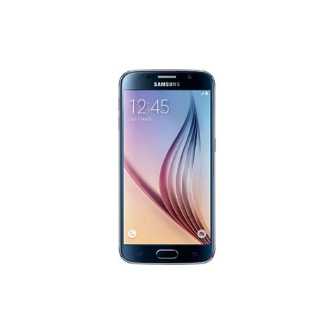 Samsung S6 G920 buy from radioshack in samsung sm g920 galaxy s6 black for only 8 776 egp the best