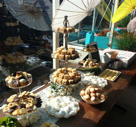 great gatsby themed food great gatsby party food ideas www imgkid com the image