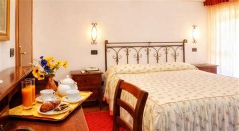 soggiorno romantico per due soggiorno romantico monte amiata voucher immediato e