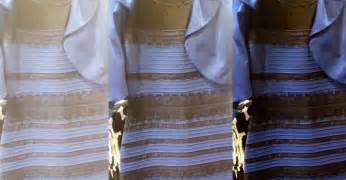 color of the dress are you color blind the dress that has taken the internet by storm