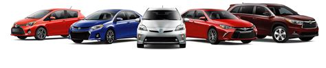 toyota car png tristate auto chs best place to buy or lease your