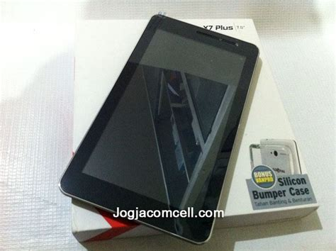 Tablet Advan X7 Lazada advan vandroid x7 plus ram 1gb lollipop jogjacomcell toko gadget terpercaya