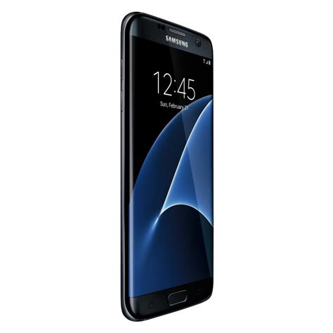 Backdoor Samsung S7 Edge Black High Quality buy from radioshack in samsung sm g935f galaxy s7 edge black for only 11 699 egp