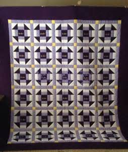 best 25 crown royal quilt ideas on