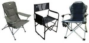 fold up chairs gear reviews getaway magazine
