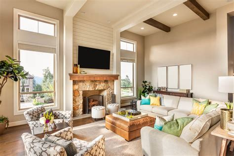 brown living room color schemes your dream home 23 living room color scheme palette ideas