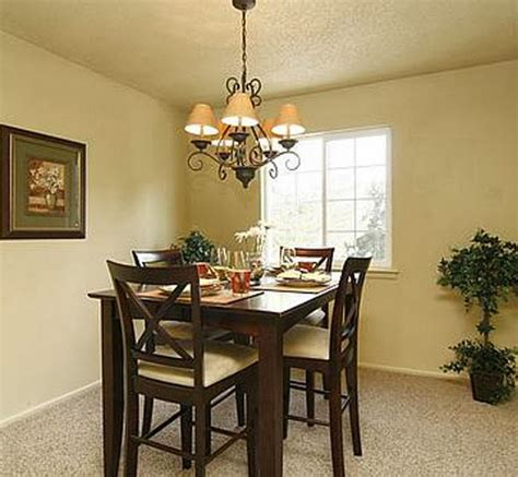 Light Fixture Dining Room by Dining Room Light Fixtures