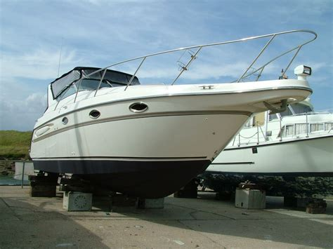 boat loans essex 2001 maxum 3000 scr power new and used boats for sale