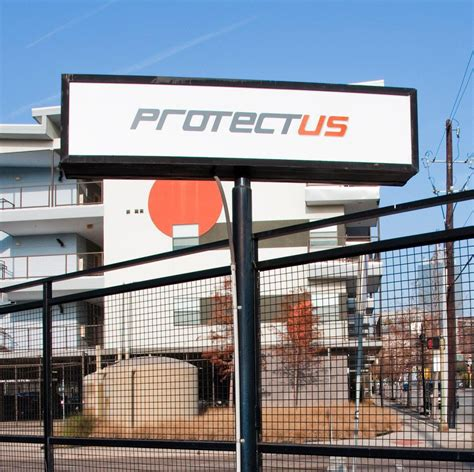 security systems in dallas tx protectus security why