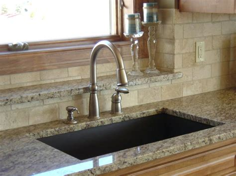white kitchen sinks vs stainless steel granite sink vs stainless steel granite composite kitchen