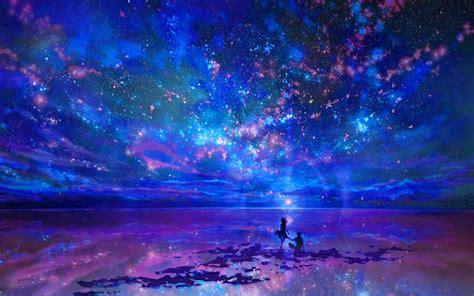 imagenes del universo alta resolucion maravillas del universo fondos de pantalla maravillas
