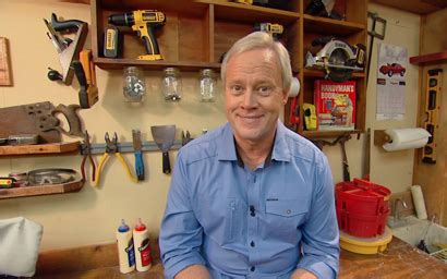 tv and radio home improvement personality danny lipford