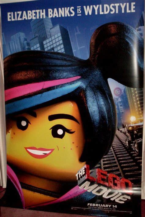anthony daniels lego movie lego movie the 2014