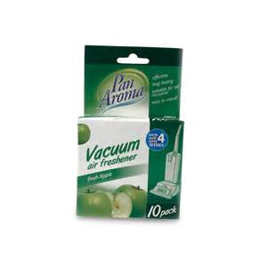 Vacuum Air Freshener Vacuum Air Freshener 6 Pack