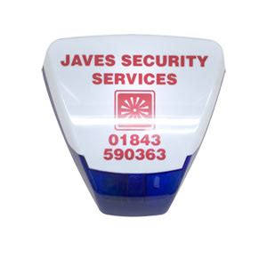 burglar alarm installation service cctv security