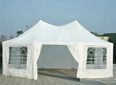 ikea karlso gazebo replacement canopy 25 best collection of ikea gazebo usa