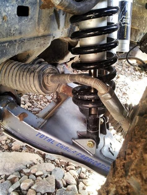 Rack And Pinion Damage by 17 Best Images About Metaltech On The Trails On