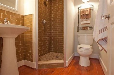 corner showers for small bathrooms tips ground floor small corner bathroom