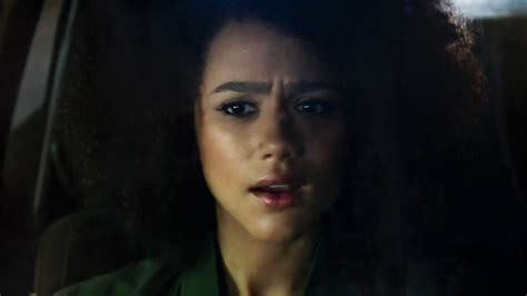 fast and furious 8 ramsey fast furious 8 nathalie emmanuel ramsey 2017 wallpaper