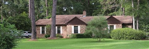 tallahassee real estate inspections home inspection services