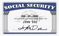 Social Security Office Valley by Elder Center San Fernando Valley Just Another