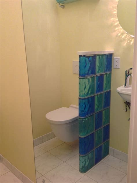 Bathroom Remodeling Ideas Pictures by Convert A Closet Into A Half Bathroom Condo Bath