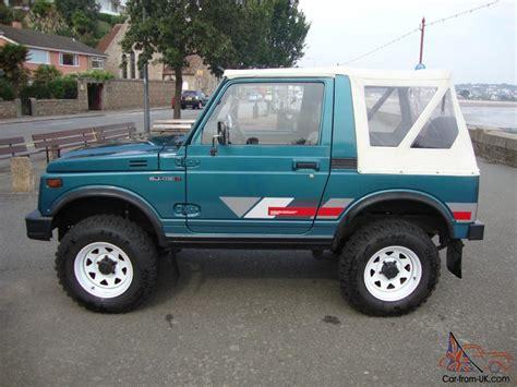 jeep samurai rotativo 100 jeep samurai rotativo mazda rx 8 r3 worlds best